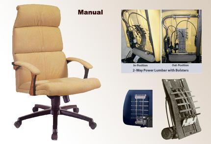 Office chairs buy in Karachi