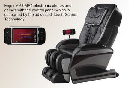 Massage Chairs Buy Massage Chairs Price Photo Massage Chairs From Relax