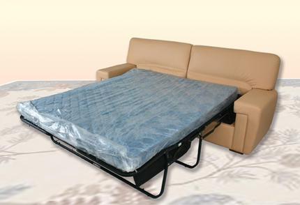 Master Molty Foam Sofa Come Bed Price In Pakistan