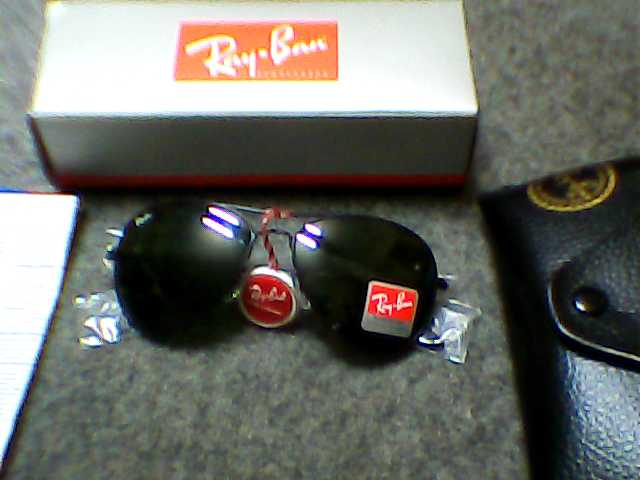 ray ban sunglasses 3025 price in pakistan