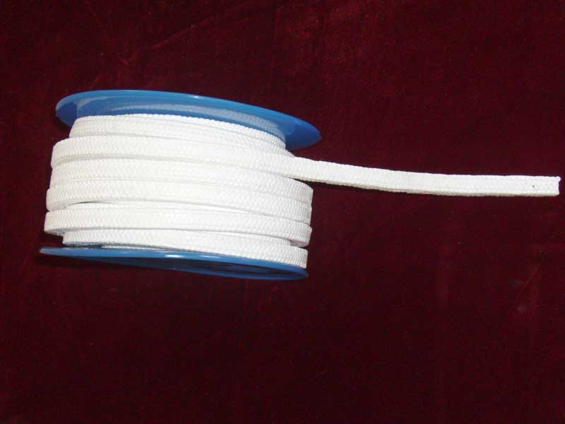 Buy PTFE packing