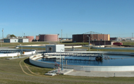 Buy Waste water treatment systems