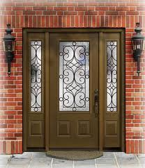 Elite doors & Elite doors buy in Lahore