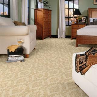 Wall To Wall Carpets Buy In Karachi