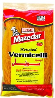 Roasted Vermicelli buy in Karachi