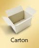Buy Carton