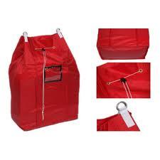 Buy Promo bags