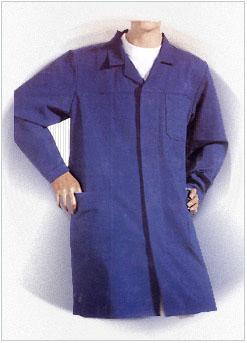 Buy Poliester wears