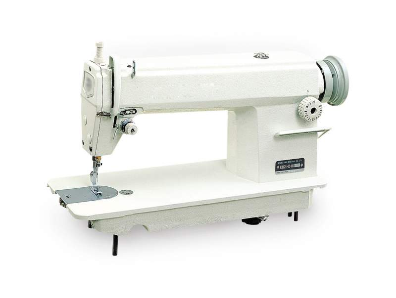 Sewing Used Sewing Machine Beauteous Janome Sewing Machine Prices In Pakistan