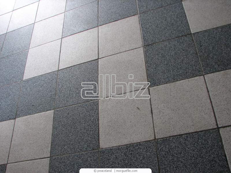 Floor Tiles Buy In Lahore