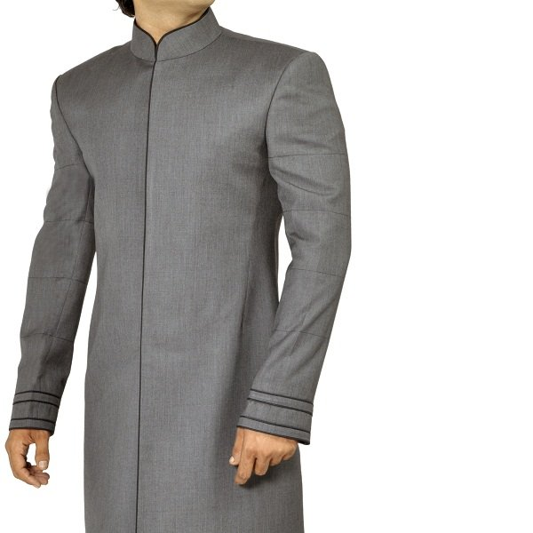 Man suits — Buy Man suits, Price , Photo Man suits, from Junaid ...