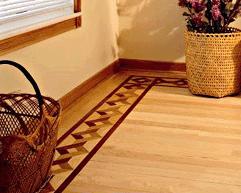 Buy Warmed floor