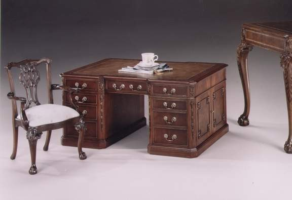 office furniture buy in peshawar