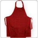 Buy Aprons & sleeves