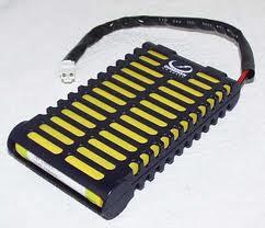 Buy Accumulatie battery