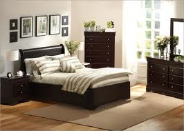 Bedroom Sets In Pakistan bed sets — buy bed sets, price , photo bed sets, from friends