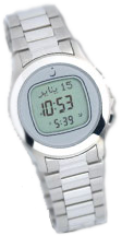 Buy Al fajr watch