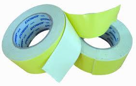 Buy Double sided EVA foam tape