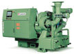 Buy Turbo air® 2000 compressor