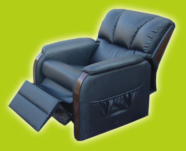 Recliner Chairs Buy In Lahore