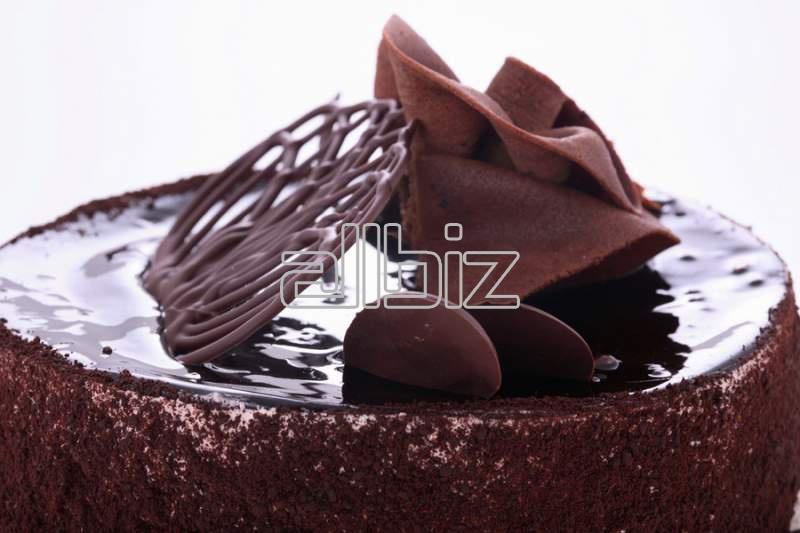 Cake buy in Karachi