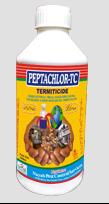 Buy Peptachlor-TC