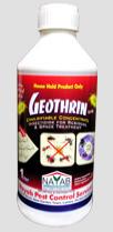 Buy Geothrin