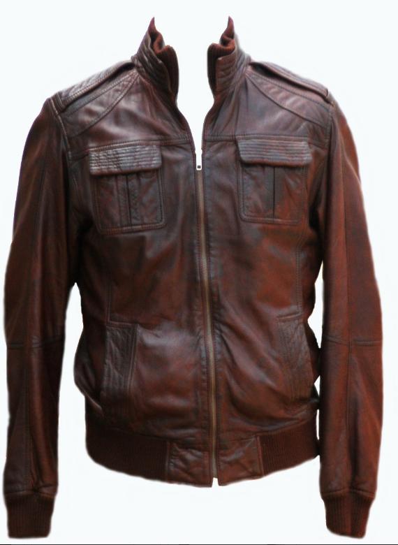 Male Leather Jackets   Buy Male Leather Jackets, Price , Photo Male