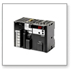 Buy Programmable controller
