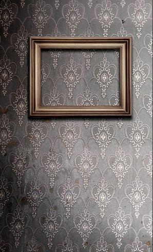Buy Wallpapers