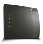 Buy IPECS SBG-1000 - smart communications smart business