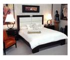 Buy Hotel beds