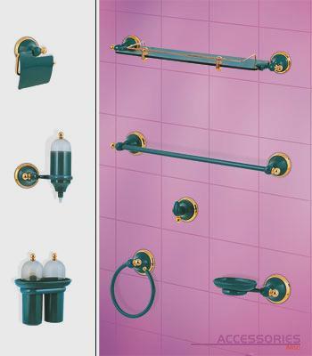 Bathroom Accessories In Pakistan. Bath And Showeroom Accessories