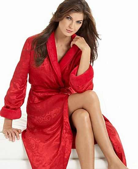 Buy Bath robes