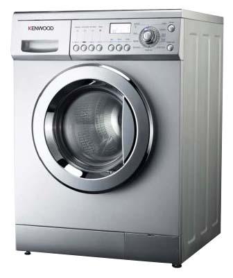 Buy Kenwood wash machines
