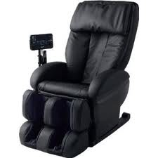 Massage Chairs Buy In Multan