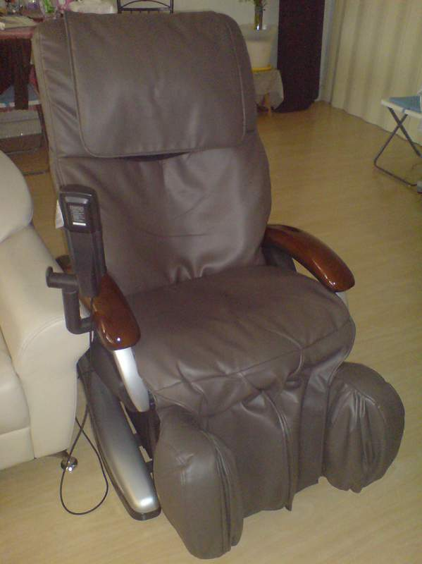 Osim Massage Chairs Buy In Multan