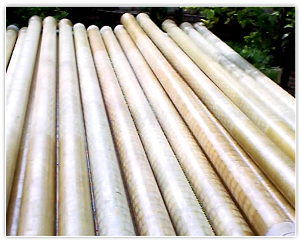 """Tubewell pipes & filters (1/2"""" dia to 36"""" dia)  buy in Lahore"""