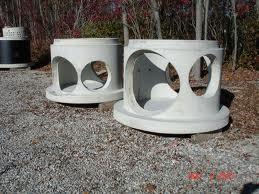 Buy Terra tiles pre-cast concrete products