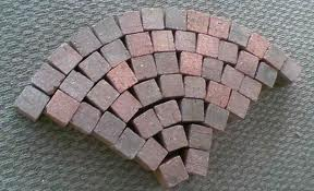 Buy Pavers