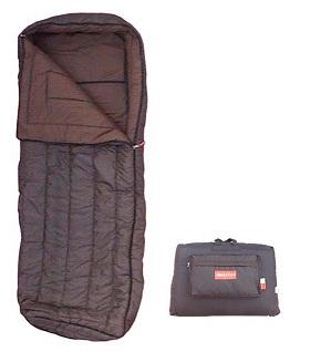 Glacier Sleeping Bag 1 X M Buy In Lahore