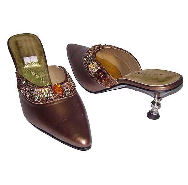 Buy Dress shoes