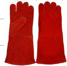 Rad Working Gloves
