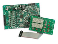 Buy Customized control systems