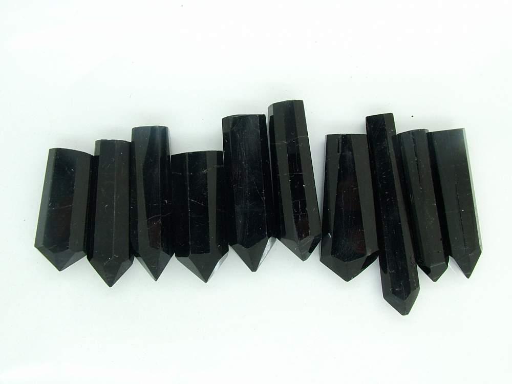 Buy Black tourmaline