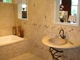 Delighful Bathroom Tiles Pakistan In With Design Inspiration