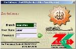 ZeeHRMIS (Zee HR & payroll management system)