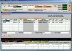 ZeeHMIS (Zee hospital managment & Information system)