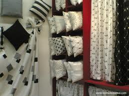 Buy Home textiles