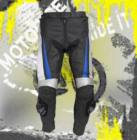 Buy Motorbike Leather Pant